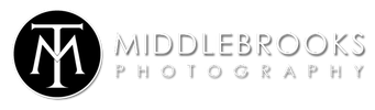 Todd Middlebrooks Photography