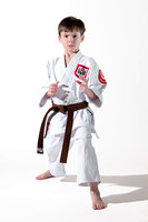 karate_studio-030410-40-Edit