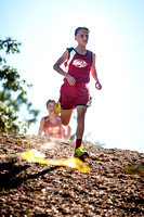cross_country-092314-031