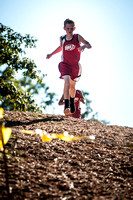 cross_country-092314-036
