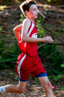 cross_country-092314-058