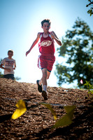 cross_country-092314-051
