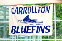 Carrollton Bluefins