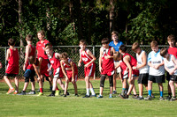 cross_country-092314-010