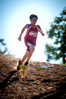 cross_country-092314-033